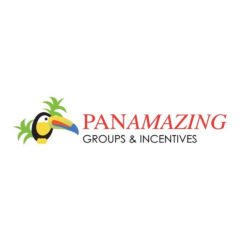 panamazing